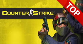Counter-Strike: 1.6