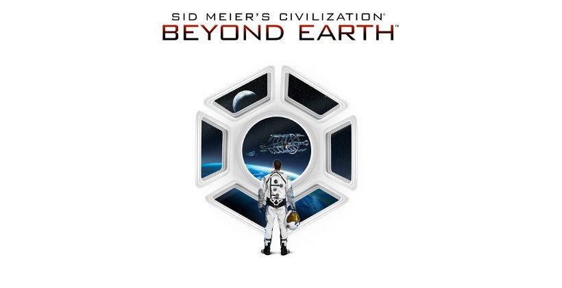 Sid Meier´s Civilization Beyond Earth