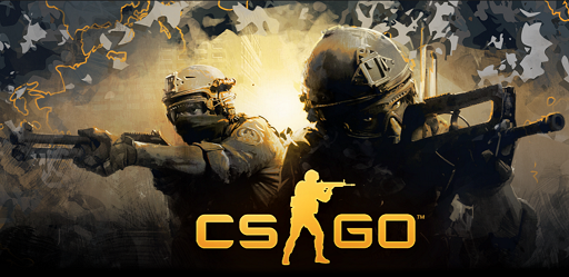 Counter-Strike: Global Offensive - Аккаунт