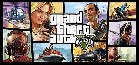 Accounts Grand Theft Auto V